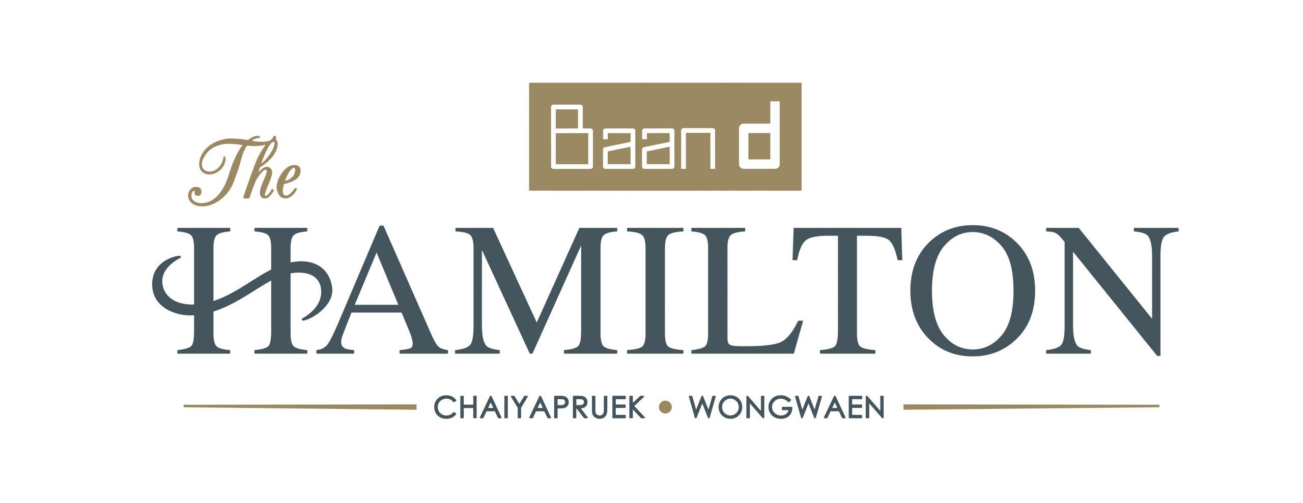 DLAN GROUP บริษัท ดี-แลนด์ กรุ๊ป จำกัด Logo Hamilton 03 scaled