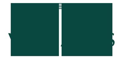 DLAN GROUP บริษัท ดี-แลนด์ กรุ๊ป จำกัด logo vrr 1