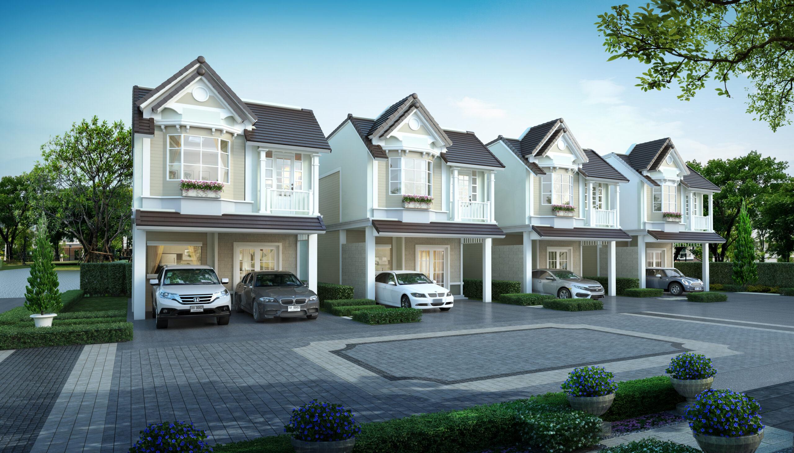 DLAN GROUP บริษัท ดี-แลนด์ กรุ๊ป จำกัด Home A op1car scaled
